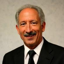 Dean R. Forgey, M.D.