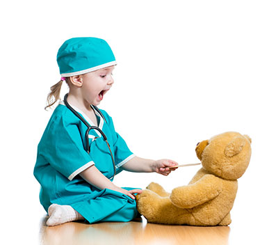 ASC-Pediatric-surgery-girlx400