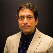 David L. Samani, M.D.