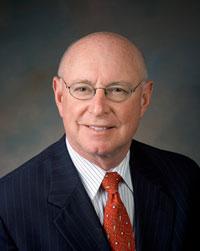 Benjamin R. Gelber, M.D.