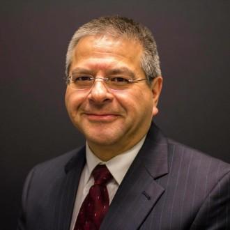 Mario C. Mota, M.D.